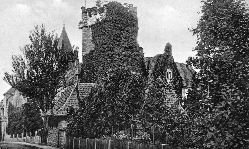 Fillerturm1930er-03