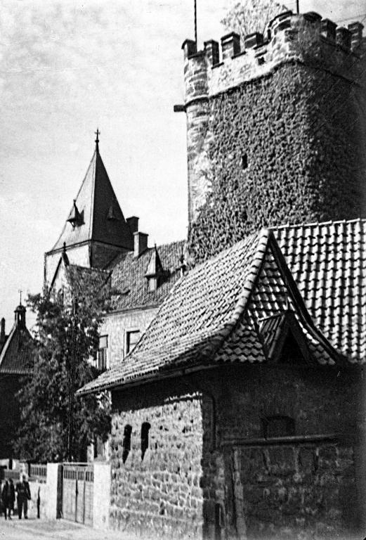 Fillerturm1950er-07
