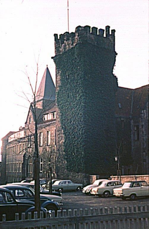 Fillerturm1960er-03