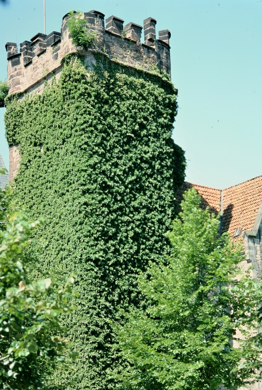 Fillerturm1976-01