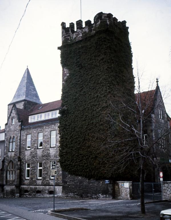 Fillerturm1979-04-19-01