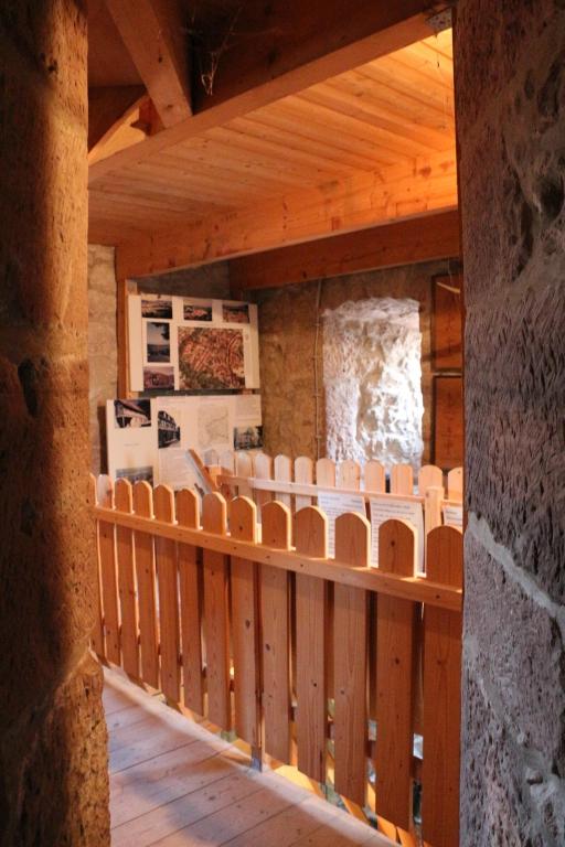 Fillerturm2015-06-04-13-Innen