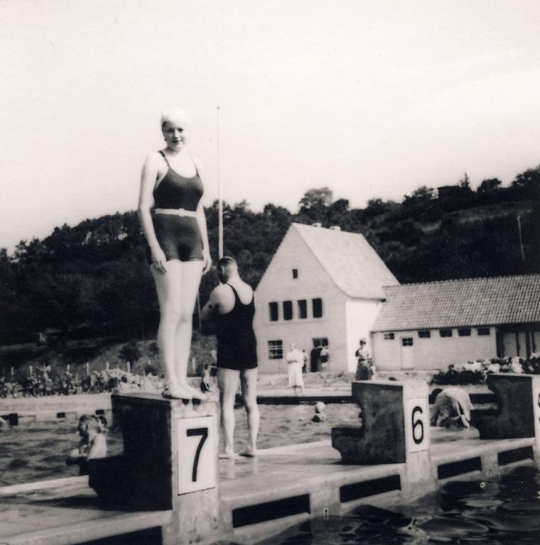 Freibad1930er-06