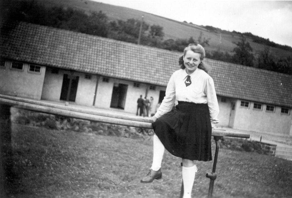 Freibad1930er-07-GiselaJürgens