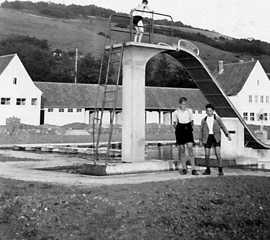 Freibad1939-01-TeoLösking-WalterTernedde