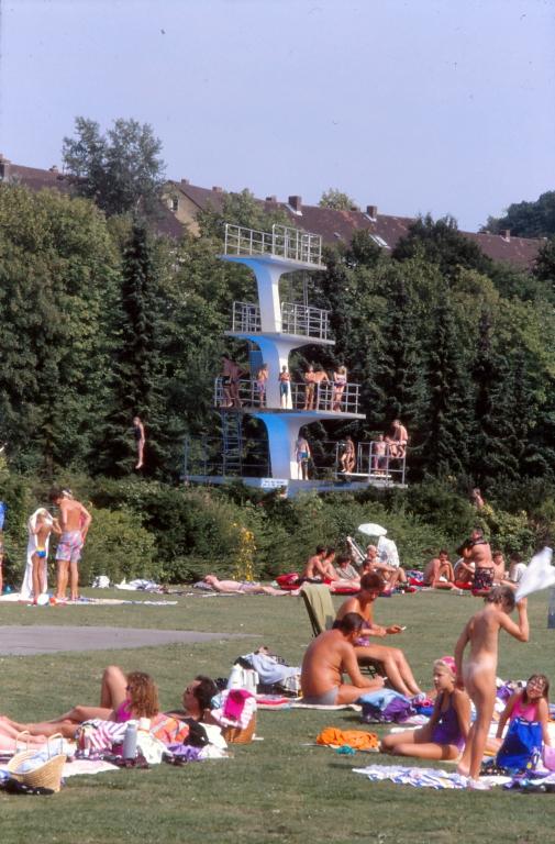Freibad1970er-03-80erFGZ