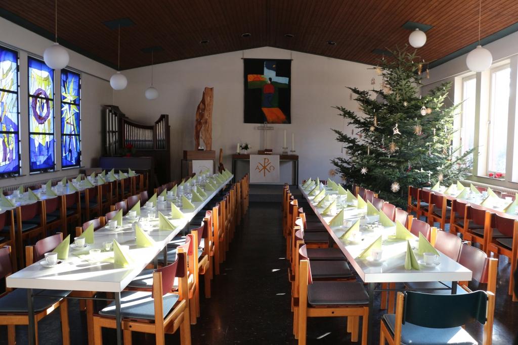 Friedenskirche2013-01-Kirchsaal