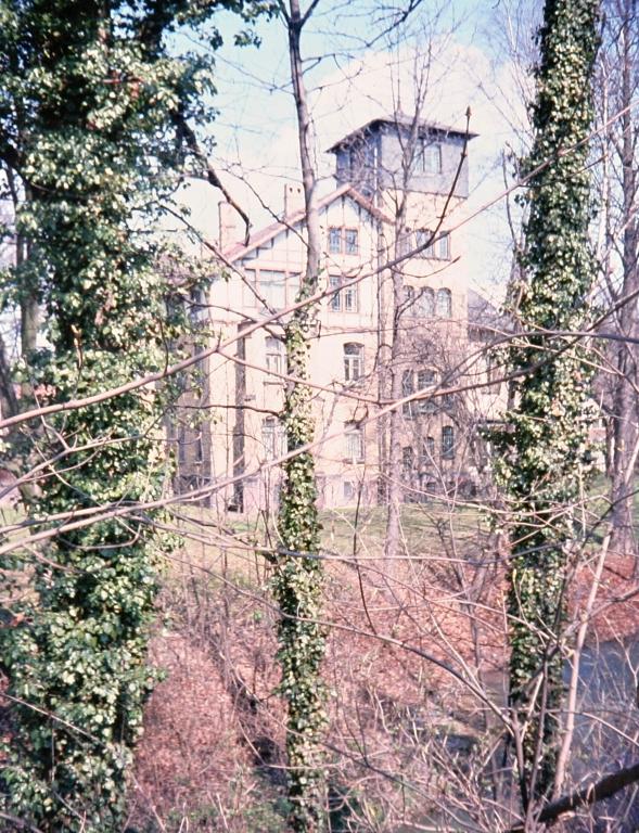 Fritz-Reuter-Wall1979-01-KuhlmannscheVilla