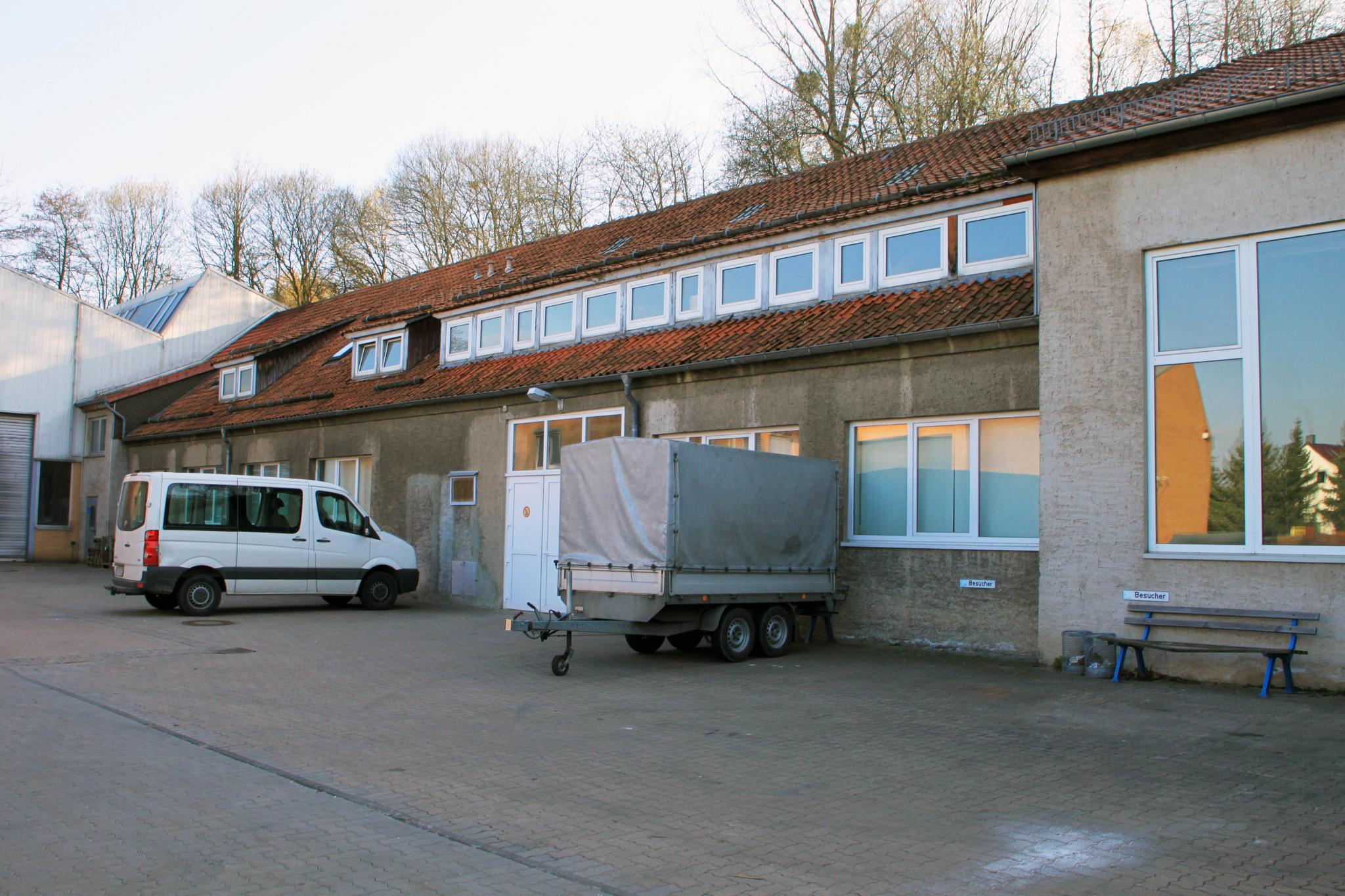 Funke2011-01-Modell-undFormenbau-HannoverscheStr