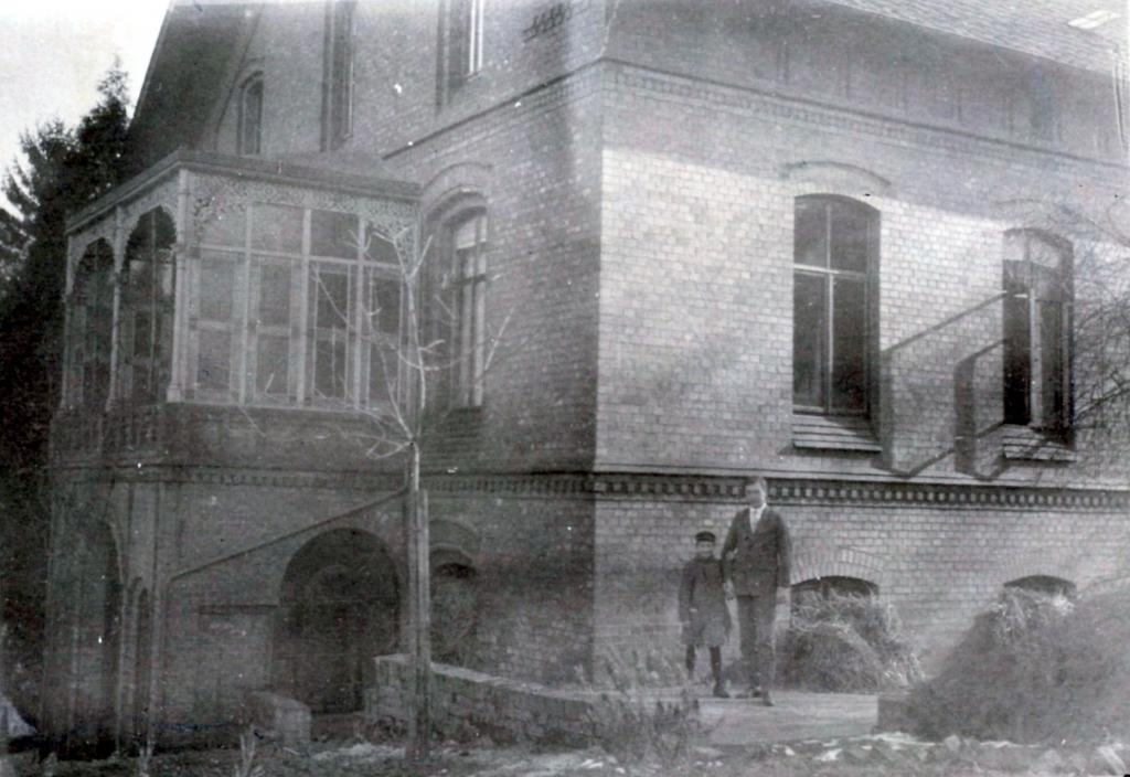 GöttingerStr1910er-02-Nr.60