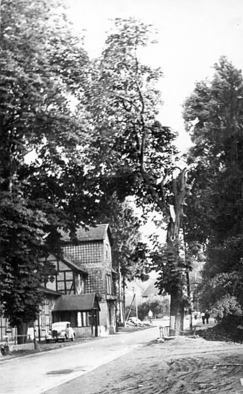 GöttingerStr1925-02-GasthausSprengelei