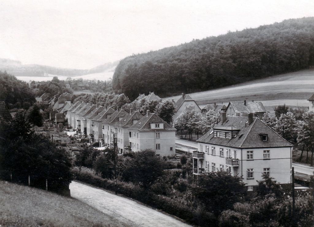 GöttingerStr1930er-02