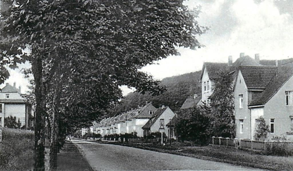 GöttingerStr1943-01