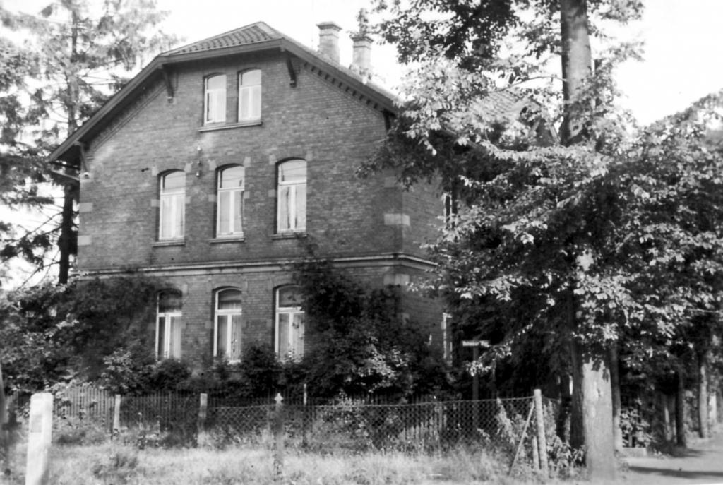 GöttingerStr1944-01-Nr.60