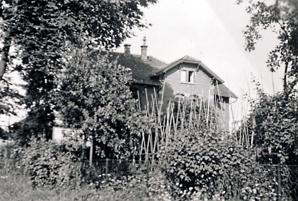 GöttingerStr1944-02-Nr.60