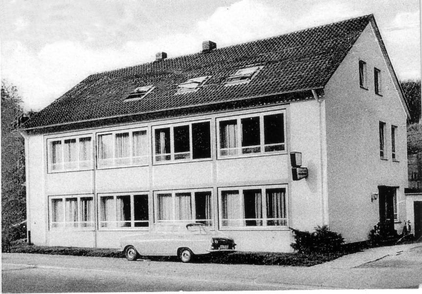 GöttingerStr1950er-03