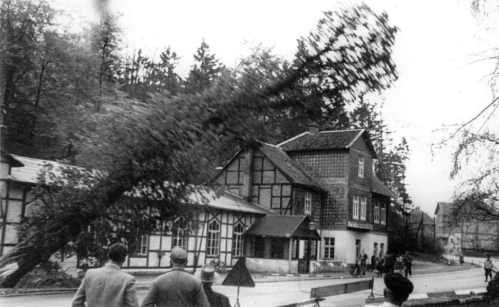 GöttingerStr1950er-08-GasthausSprengelei