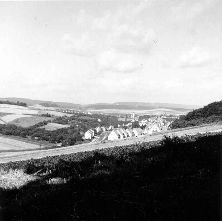 GöttingerStr1950er-11