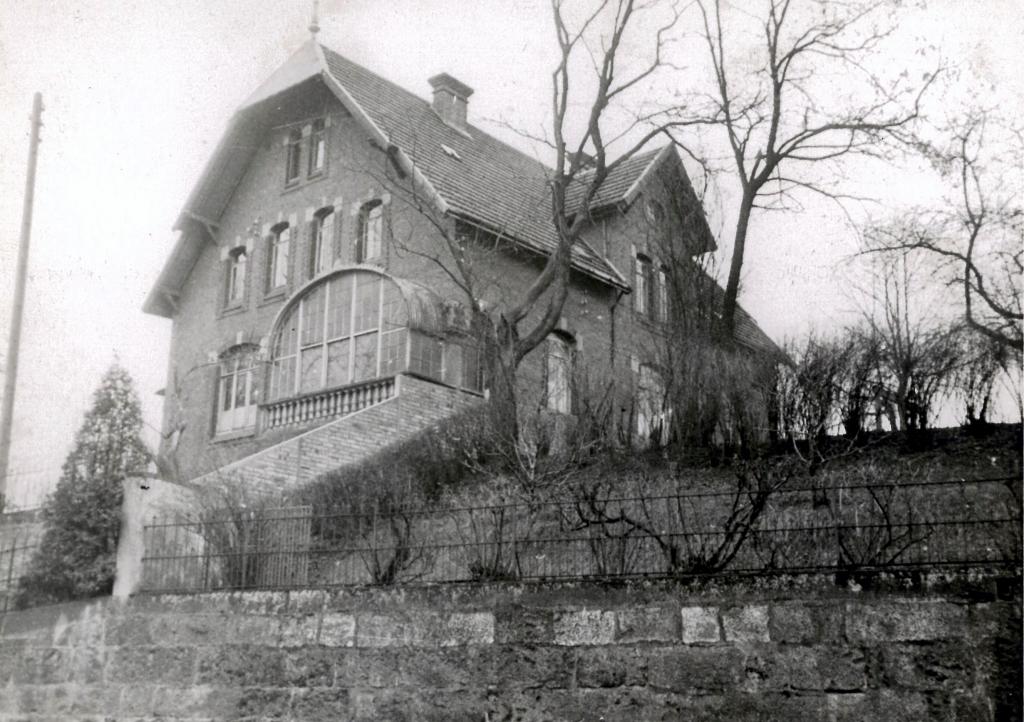 GöttingerStr1955-01-Nr60