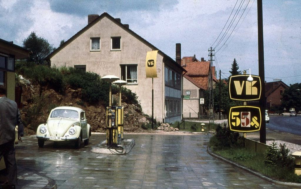 GöttingerStr1960-15