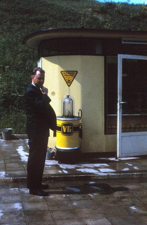 GöttingerStr1960-16