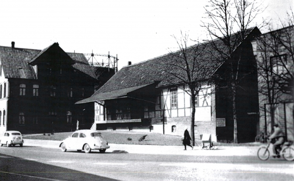 GöttingerStr1960er-01