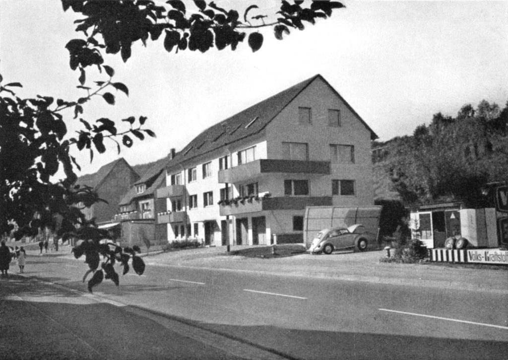 GöttingerStr1960er-03