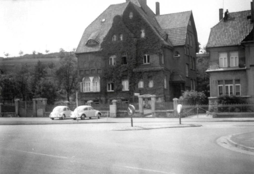 GöttingerStr1960er-05-Storchennest