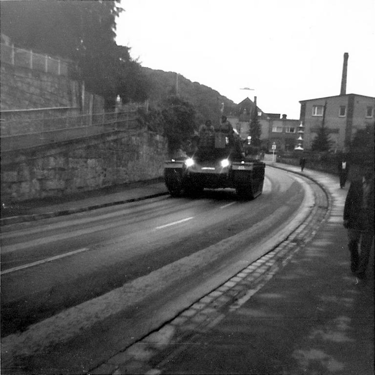 GöttingerStr1960er-12-BritischePanzer