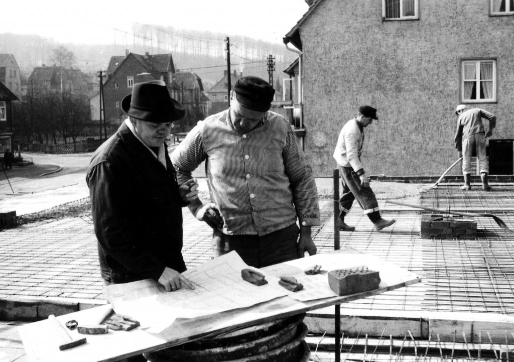 GöttingerStr1960er-16-HausHasse-Bau