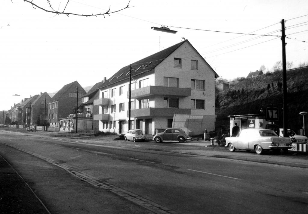 GöttingerStr1960er-17-HausHasse