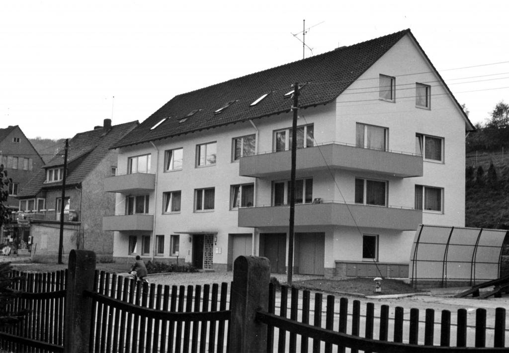 GöttingerStr1960er-18-HausHasse