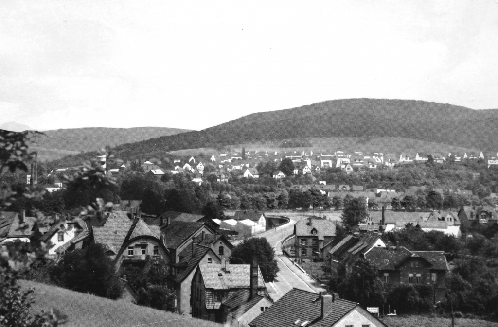 GöttingerStr1965-03