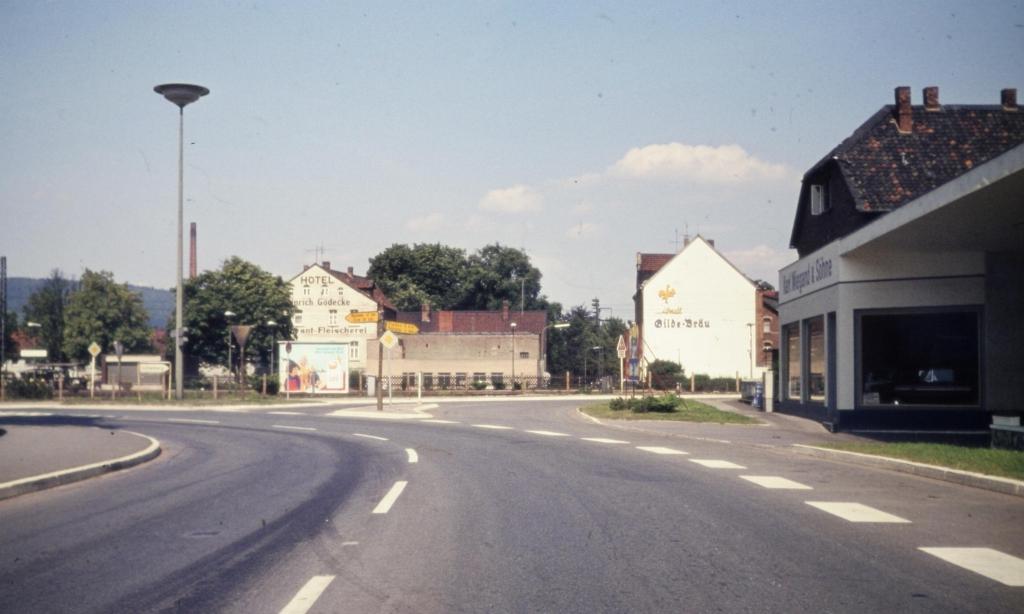 GöttingerStr1971-02