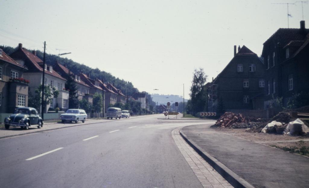 GöttingerStr1971-04