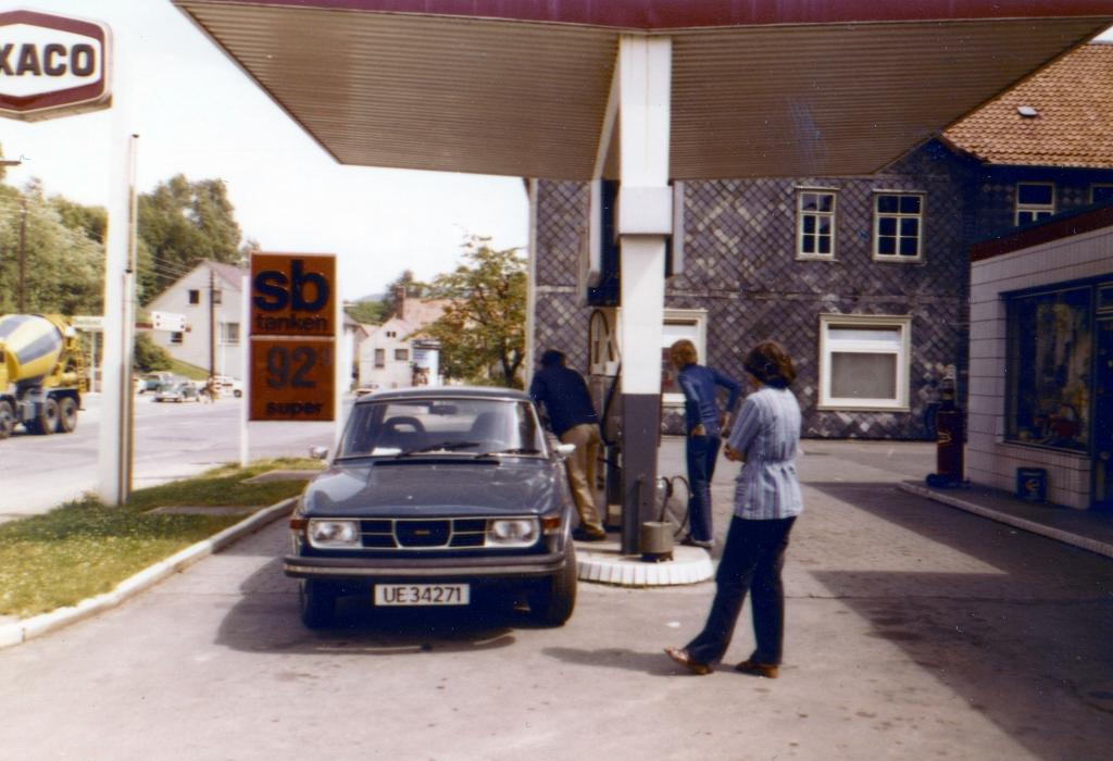 GöttingerStr1980er-02