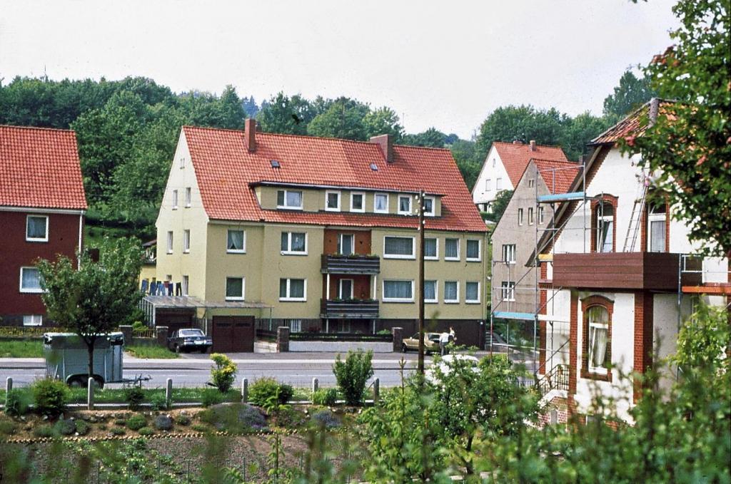 GöttingerStr1983-01