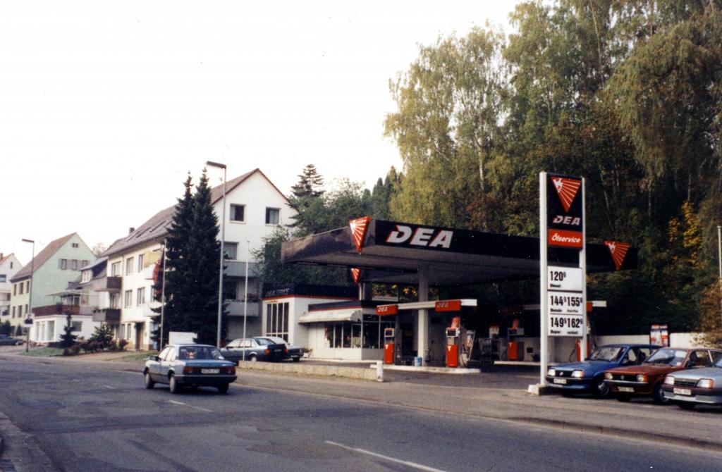 GöttingerStr1991-01-HausHasse