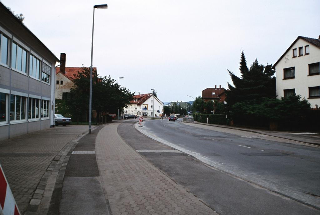 GöttingerStr1997-01