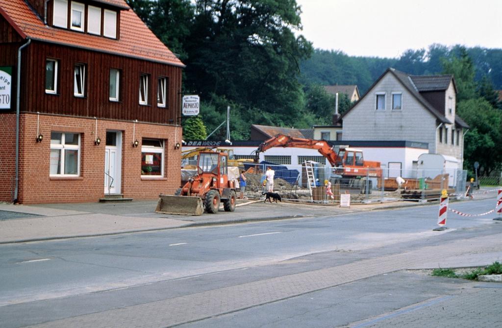 GöttingerStr1997-04