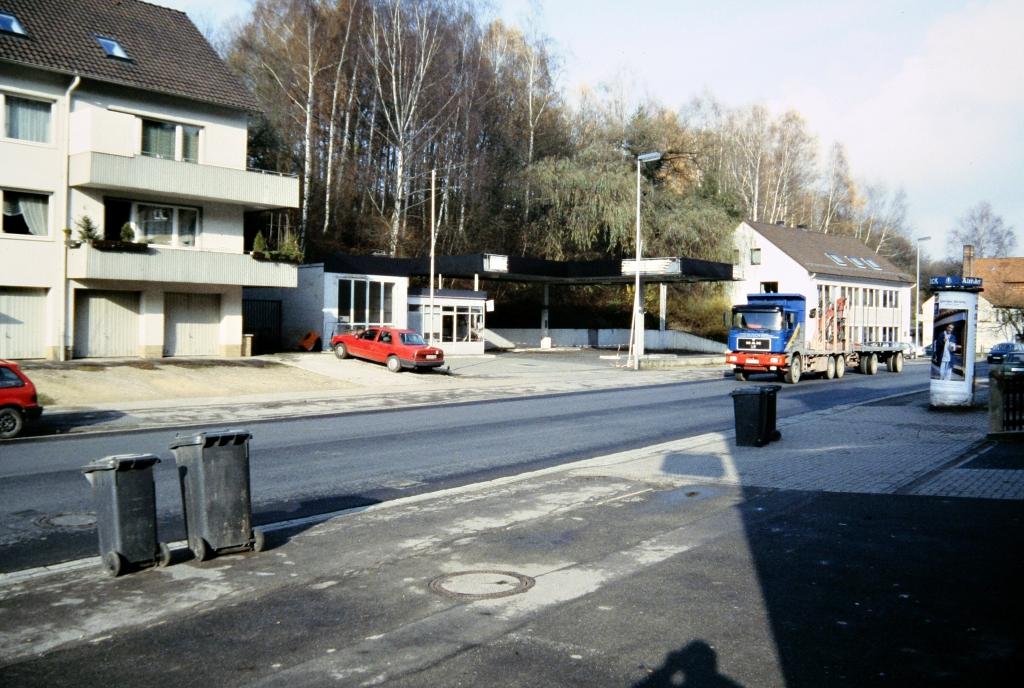 GöttingerStr1997-06