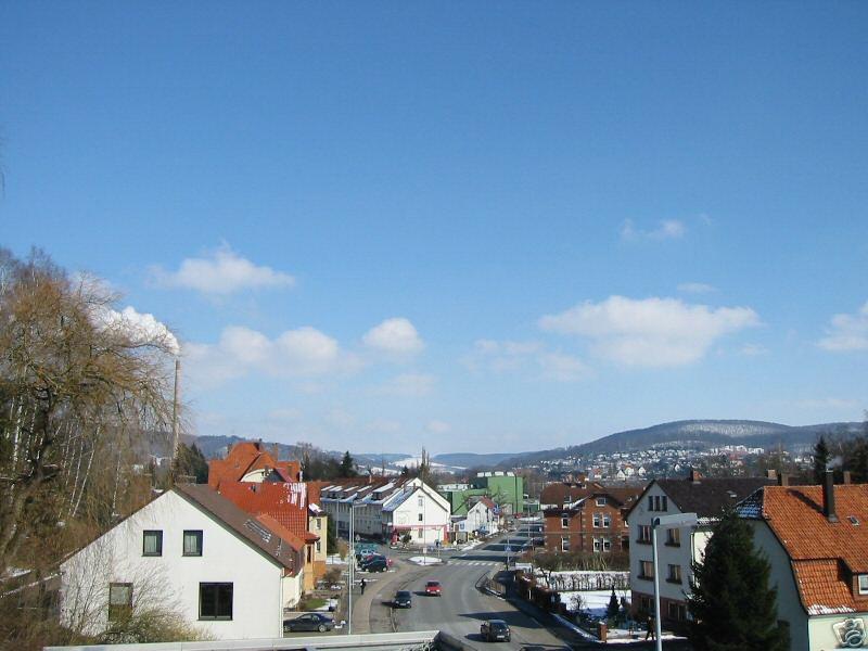 GöttingerStr2005-01