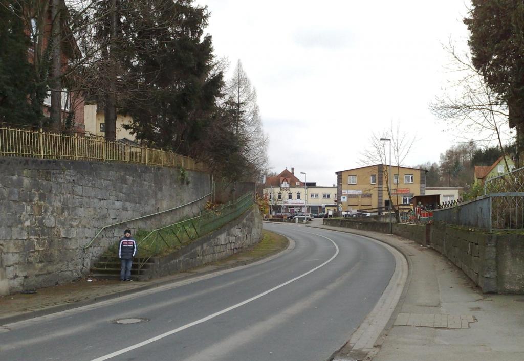 GöttingerStr2007-02