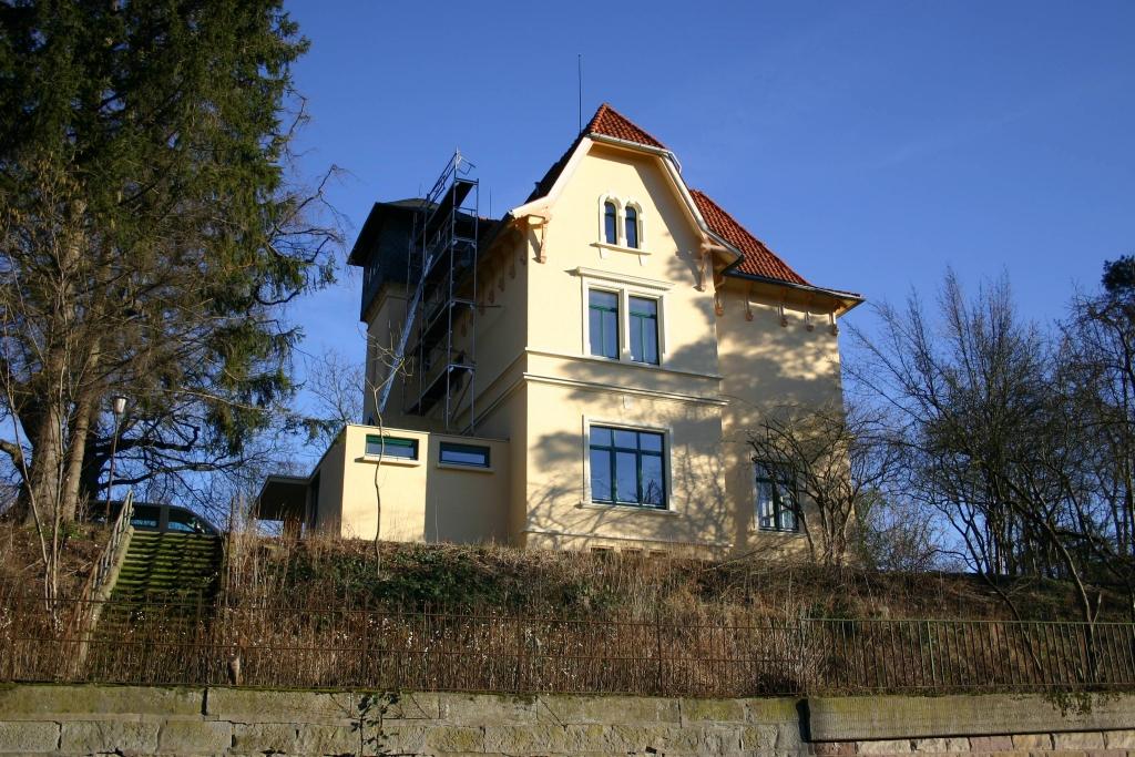 GöttingerStr2008-01-VillaHollborn