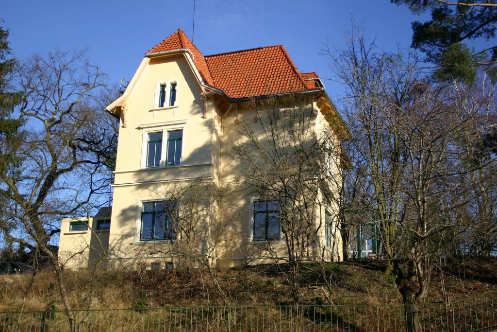 GöttingerStr2008-03-VillaHollborn