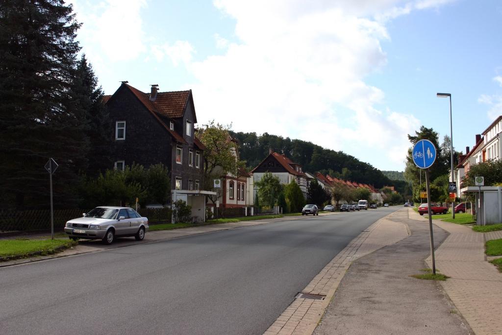 GöttingerStr2008-05