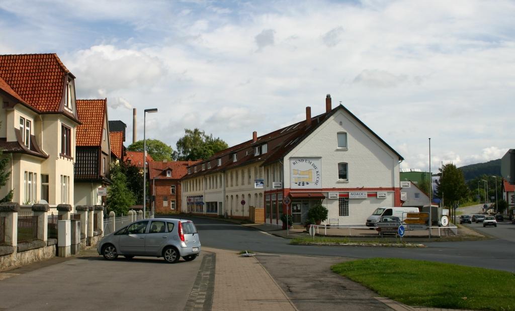 GöttingerStr2008-06
