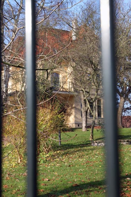 GöttingerStr2010-01-VillaHollborn