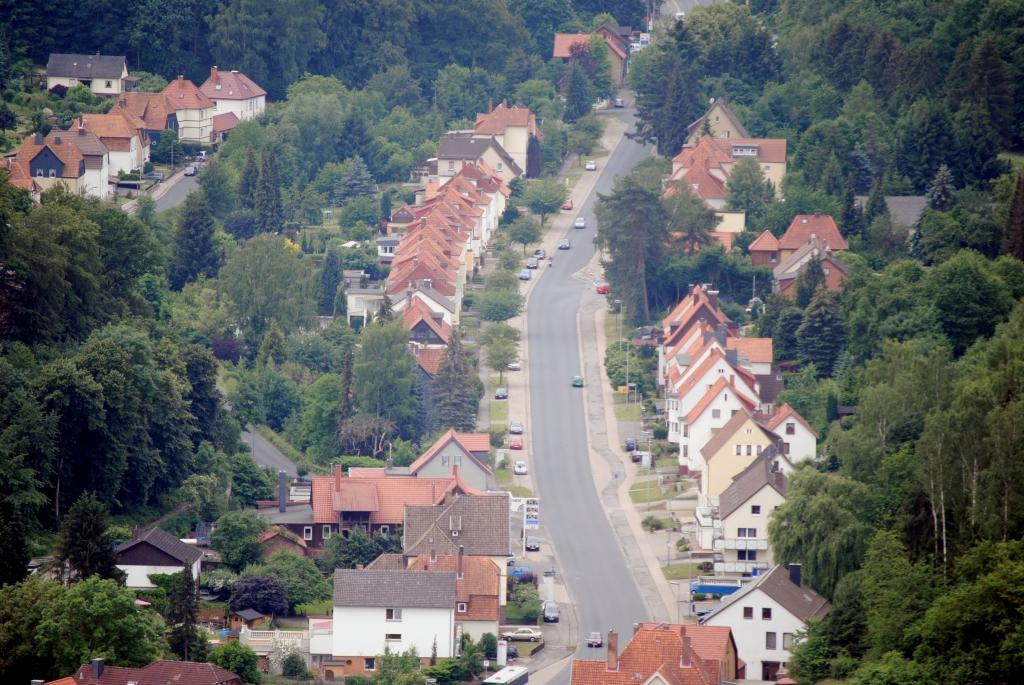 GöttingerStr2011-01-vonSappi-Schornstein