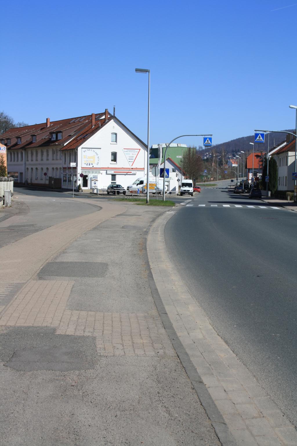 GöttingerStr2012-01